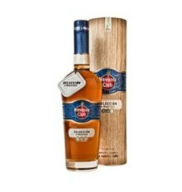 Havana Club Selection De Maestros 0,70 liter 70cl
