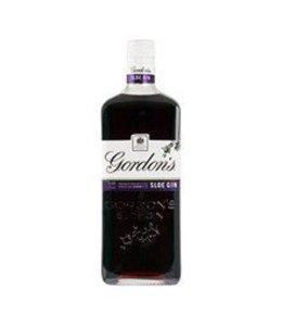 Gordon's Gordon's Sloe Gin 70cl