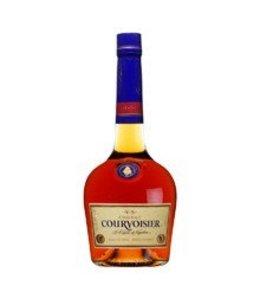 Courvoisier Courvoisier V.S. 35cl