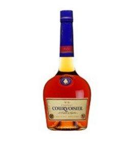 Courvoisier V.S. 35cl