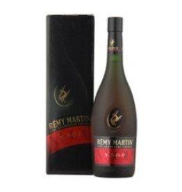Remy Martin VSOP Cognac 1 Litre