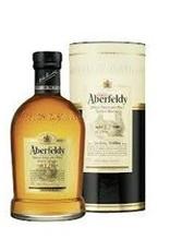 Aberfeldy 12 Years Whisky 70cl