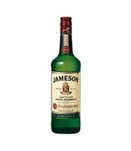 Jameson Jameson 4,50 Liter