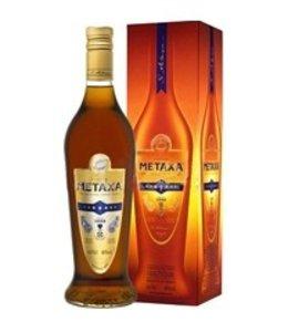 Metaxa Metaxa 7 Stars 70cl