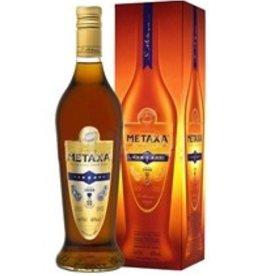 Metaxa 7 Stars 0.70 Liter