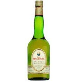 Pere Magliore Fine Calvados 70cl
