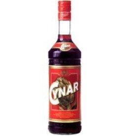 Cynar Bitter Aperitif Liqueur 0,70 Liter