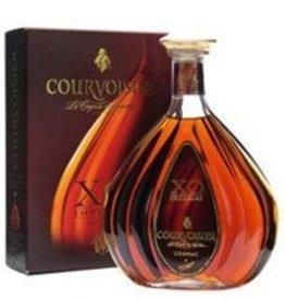 Courvoisier X.O. 70cl