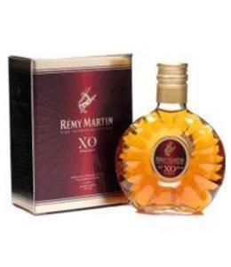Rémy Martin Rémy Martin X.O. Excellence 70cl