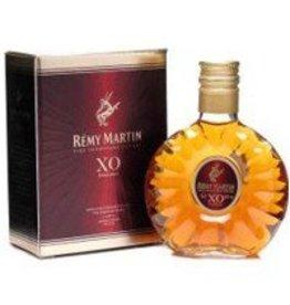Rémy Martin X.O. Excellence 70cl