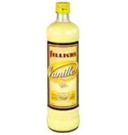 Filliers Vanille Jenever 70cl