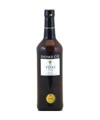 Domecq Dry Sherry 75cl