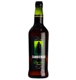 Sandeman Dry Sherry 75cl