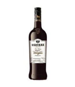 Osborne Osborne Sweet Sherry 75cl