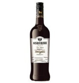 Osborne Sweet Sherry 75cl