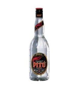 Pitú Pitú do Brasil 70cl