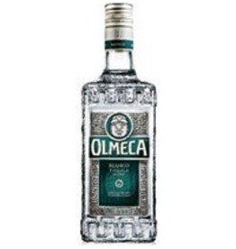 Olmeca Blanco Tequila 0,70 Liter
