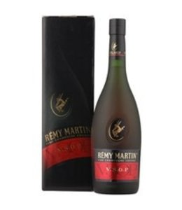 Rémy Martin Rémy Martin Cognac V.S.O.P. 35cl