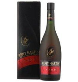 Rémy Martin Cognac V.S.O.P. 35cl