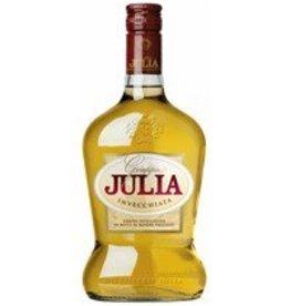 Julia Invecchiata Grappa 70cl