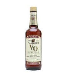 Seagram's Seagram's VO Whisky 70cl