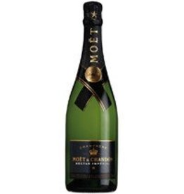 Moet & Chandon Nectar Imperial Demi Sec 75cl