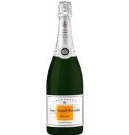 Veuve Clicquot Ponsardin Demi Sec 75cl