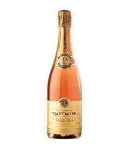 Taittinger Taittinger Prestige Champagne Rose 75cl
