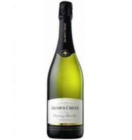 Jacob's Creek Sparkling Brut 75cl