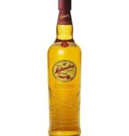 Matusalem 10 Years Rum 70cl