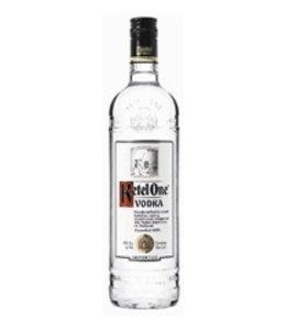 nolet Ketel One Vodka 70cl