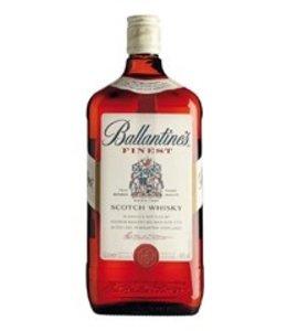 Ballantine's Ballantine's 70cl