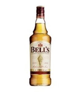Bell's Bell's Whisky 70cl