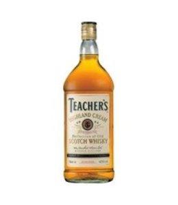 Teacher's Teacher's Whisky 70cl