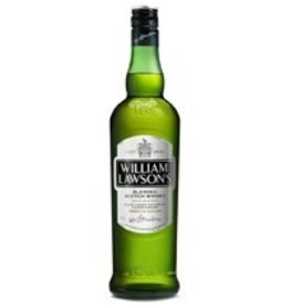 William Lawson's Whisky 70cl