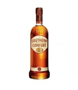 Southern Comfort Southern Comfort 1 Liter