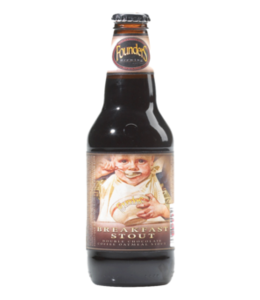 Founders Brewing Co Founders - Breakfast Stout