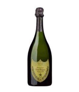 Moët & Chandon Dom Perignon Vintage  75cl