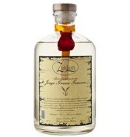 Zuidam Young Genever 1L