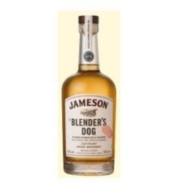 Jameson - The Blender's Dog 70cl