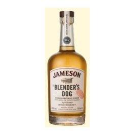Jameson Jameson - The Blender's Dog 70cl