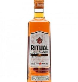Havana Club Ritual 70cl