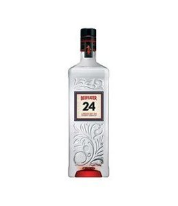 beefeater Beefeater 24  70cl