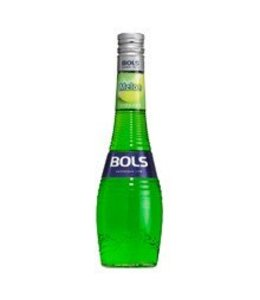 Bols Bols Melon 70cl