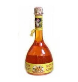 Koum Kouat Corfu 50cl