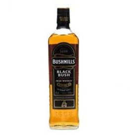 Bushmills Black Bush 1 Liter