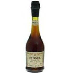 Busnel Calvados Hors D'Age 12 Ans 70cl