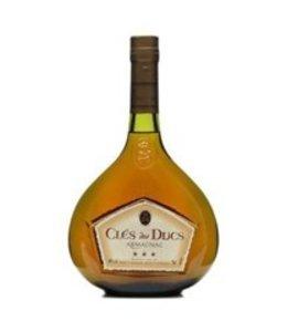Cles des Ducs Armagnac VS. 70cl