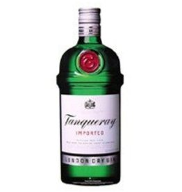 Tanqueray Gin 1 Litre