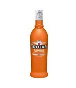 Trojka Trojka Orange 70cl